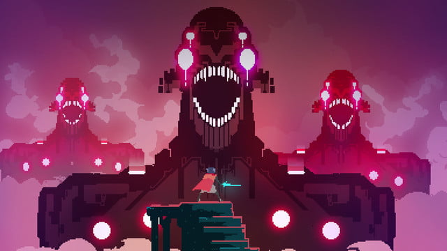 hyper light drifter makes console debut later this month hld screenshot 01 rise 1080