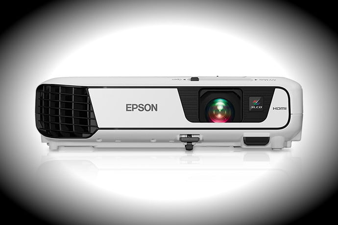 epson powerlite home cinema news and specs 640 projector front
