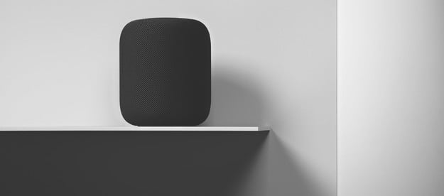homepod tips and tricks availability interior placement 012218