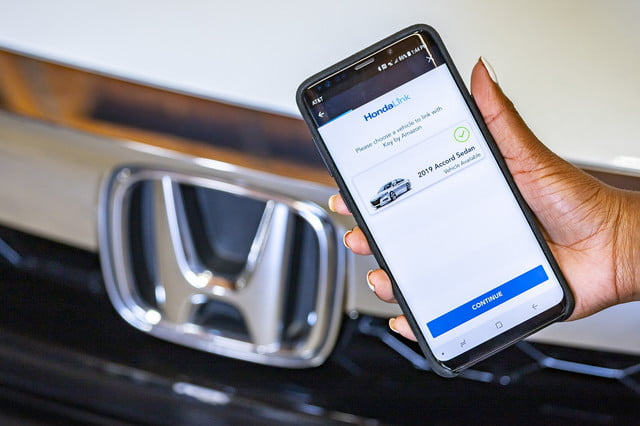 2019 honda models get key by amazon in car delivery to offer  for eligible