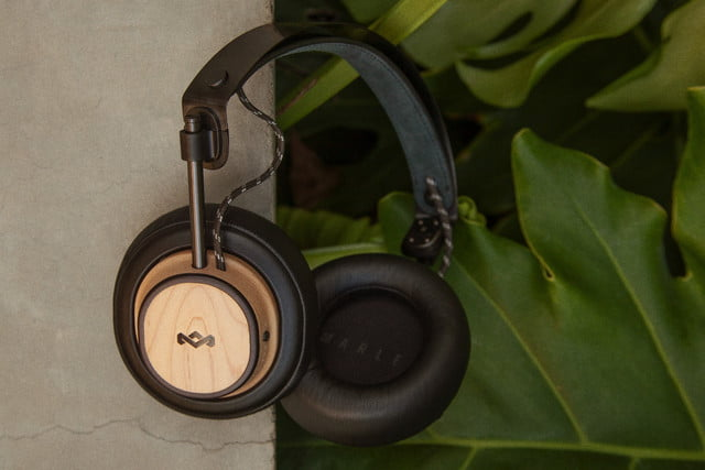 house of marley exodus headphones where to buy houseofmarley lifestyle1