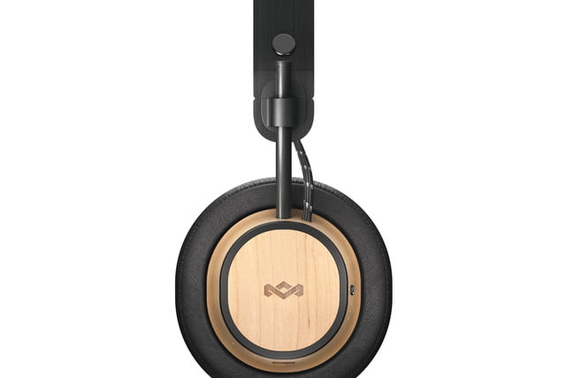 house of marley exodus headphones where to buy houseofmarley profile