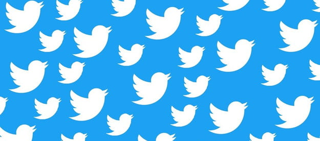 how to buy twitter followers that are legit 1