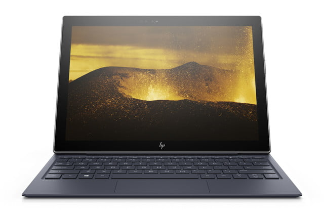 hp refreshes spectre x360 15 adds intel envy x2 05