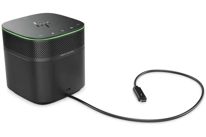 hp g2 with audio