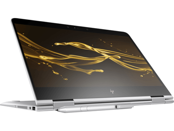 hp spectre360 vs dell xps 13 2 in 1 spectre x360 presentation mode