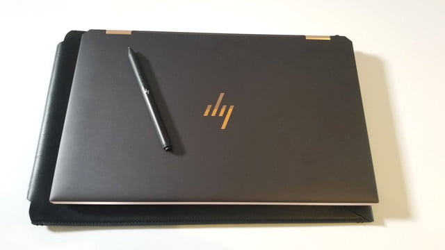 hp spectre x 360 15 features price photos release date x360 20
