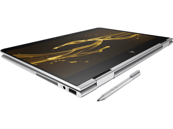 hp spectre360 vs dell xps 13 2 in 1 spectre x360 tablet mode