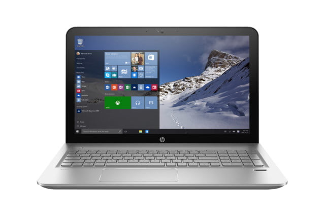 hp plans to bring freesync its affordable amd laptops later this year hpenvy15z