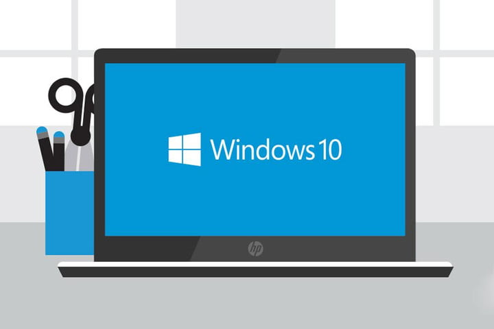 windows 10 is downloading even if you dont want it hpwindows10