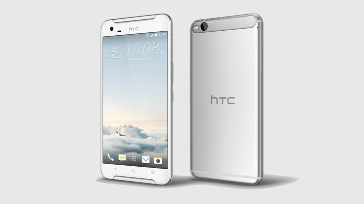 htc one m9 revealed a9