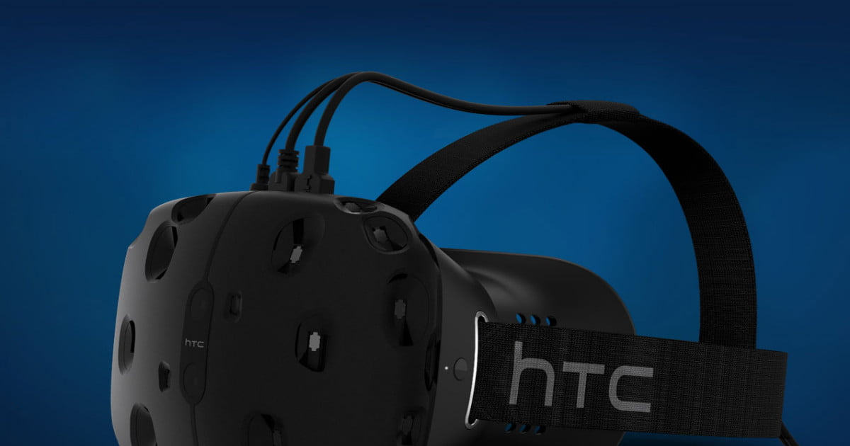 Valve adds SteamVR code, graphics-enhancing rendering plugin to Unity