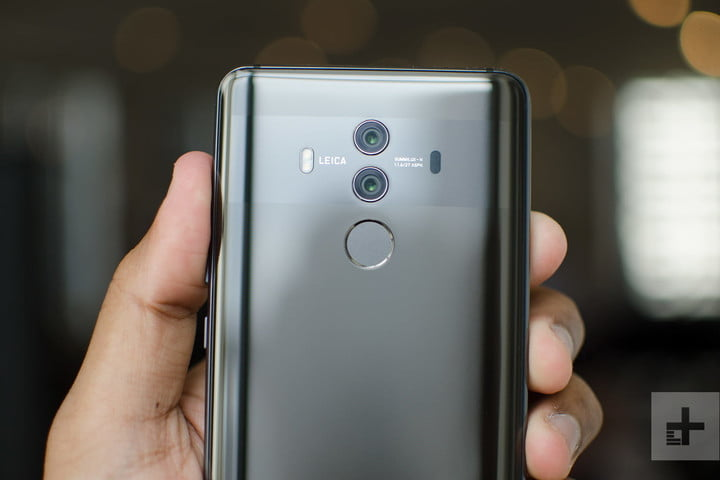 best huawei mate 10 pro cases