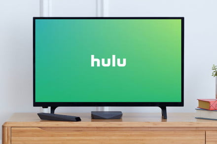 How to delete a profile on Hulu