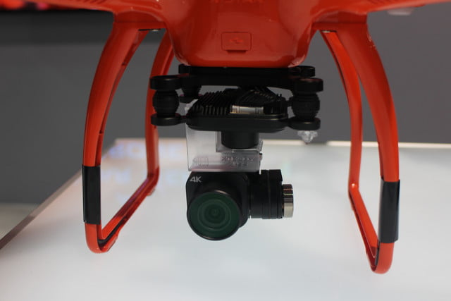 unknown drone company roundup ces 2016 img 1950