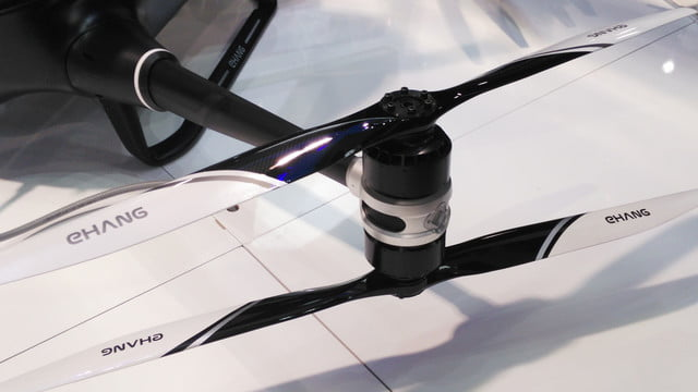 ehang 184 drone flying taxi ces 2016 img 20160106 114434 jpg
