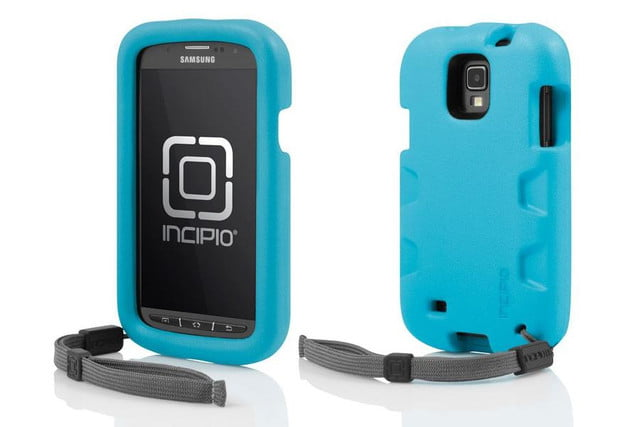 best galaxy s4 active cases incipio skiff flotation
