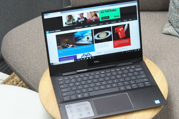 dell inspiron 13 7000 2 in 1 black edition review 02