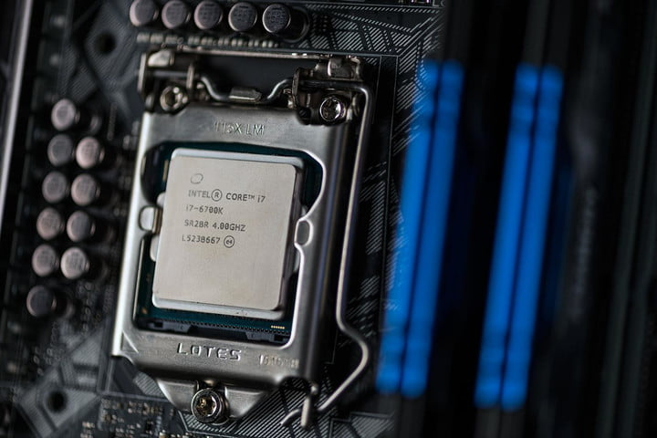 intel enters ifa 2015 with massive line up of skylake processors i7 6700k review 6