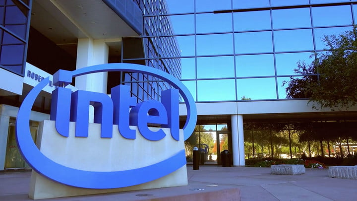 8th gen intel core launch building 01