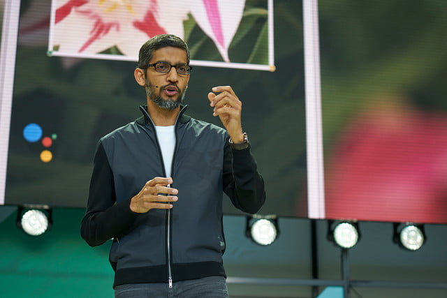 android go rehashes one faces the same problems io keynote oped 01