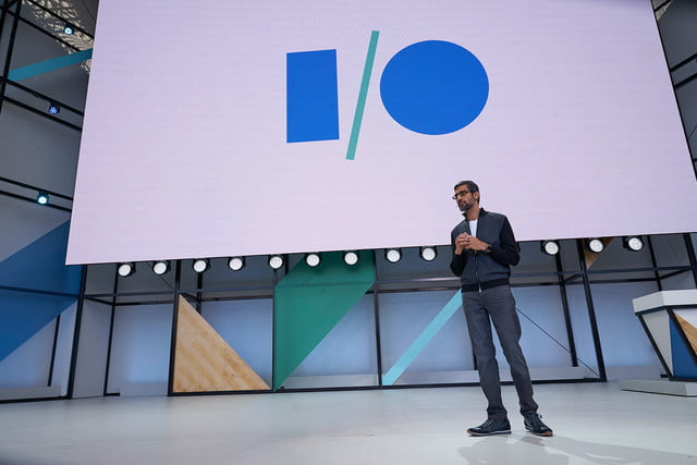 android go rehashes one faces the same problems io keynote oped 03