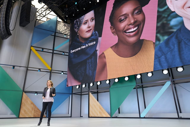 android go rehashes one faces the same problems io keynote oped 04