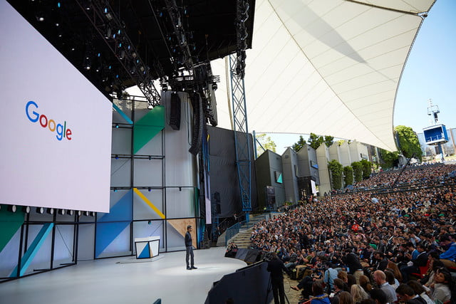 android go rehashes one faces the same problems io keynote oped 05