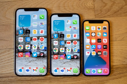 Apple iOS 14.5 finally arrives, bringing improved privacy and Find My app update