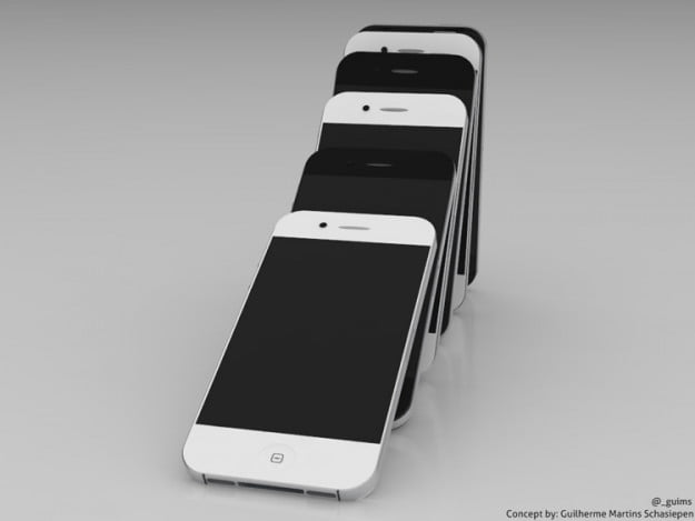 iphone-5-concept-white-black-vertical