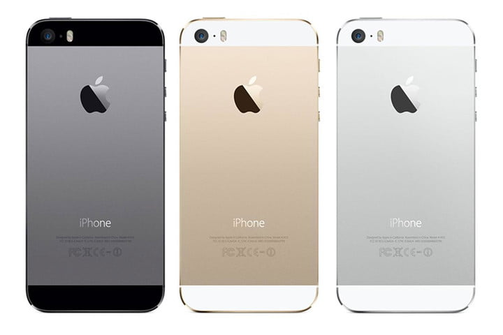 apple announces iphone deal with china mobile worlds largest wireless carrier 5s rear lineup