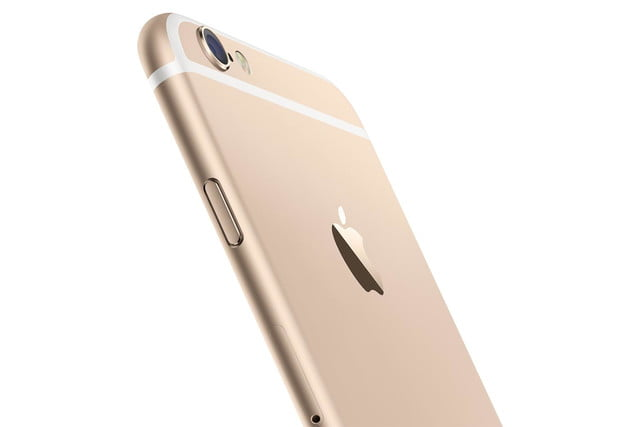 iphone 6 air features release rumors camera gold