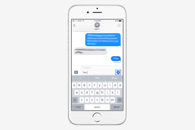 iphone 7 tips and tricks invisible ink 1