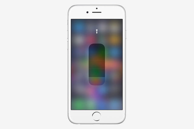 iphone 7 tips and tricks torch 1