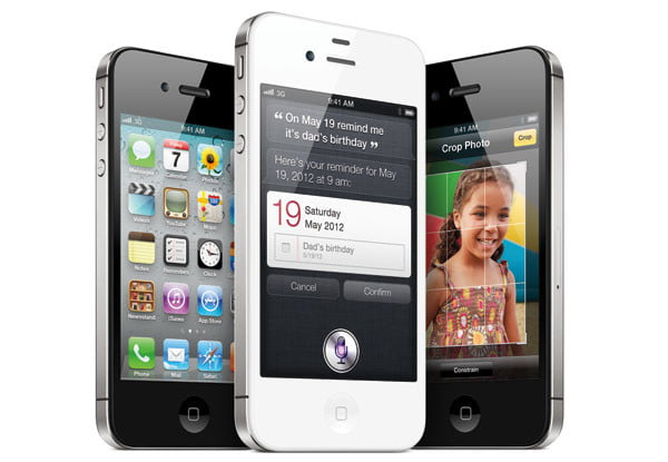 iPhone 101: Tips for making the most of your new iPhone 4S | Digital Trends