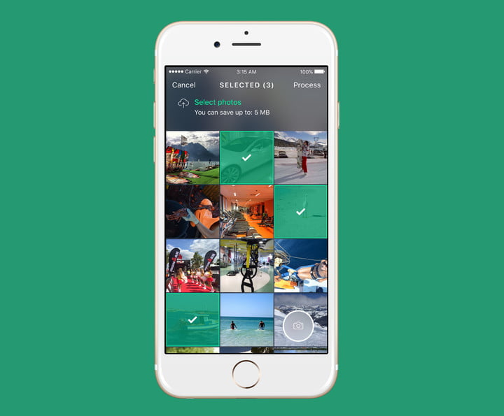 photo space app frees up phone iphone6 sports 2 copy