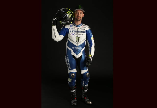 airbag racing suits mandatory for 2020 american flat track jake johnson suit front