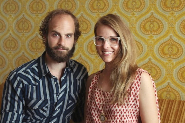 hbo pot based series high maintenance janky clown productions ben sinclair katja blichfeld