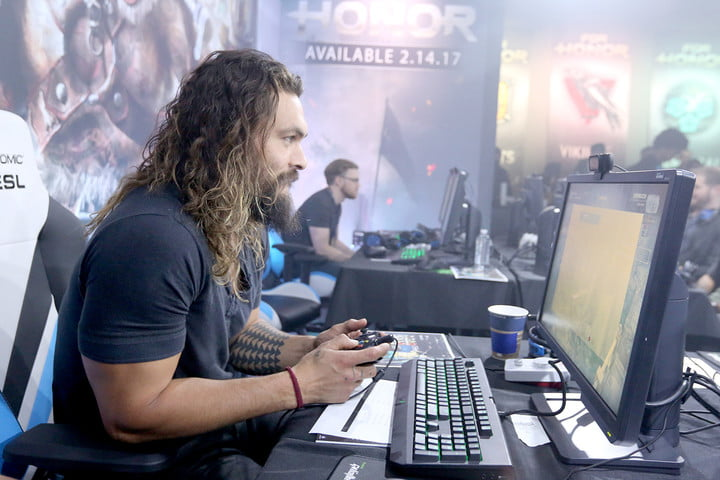 interview jason momoa for honor aquaman jasonmomoa 01