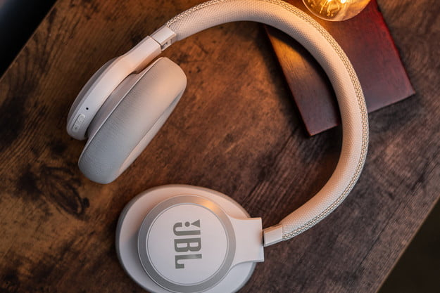 jbl live 650btnc review 650 btnc feat