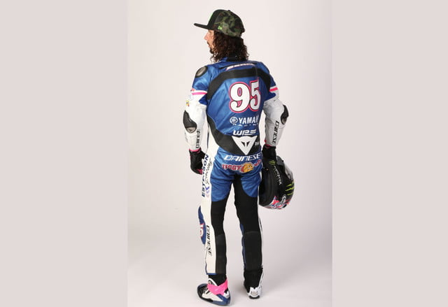 airbag racing suits mandatory for 2020 american flat track jd beach suit back