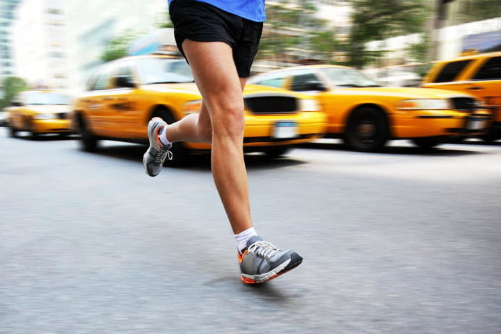 exercise can fix lazy eye jogging