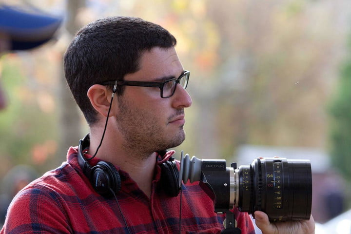 star wars spinoff director josh trank