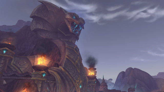 battle for azeroth hands on preview jqi4niwks1ql1509567059203