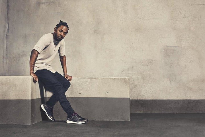 kendrick lamar and labelmates to release new material in 2016