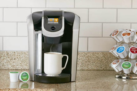 Best Cheap Keurig Deals for March 2021