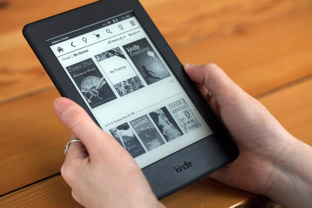 amazon kindle paperwhite 2015 review 0037