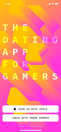 best dating apps kippo new branding screenshot 1