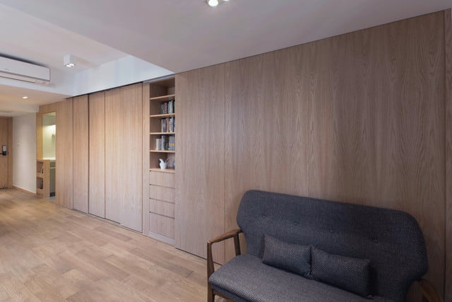 best transforming homes apartments kow 4