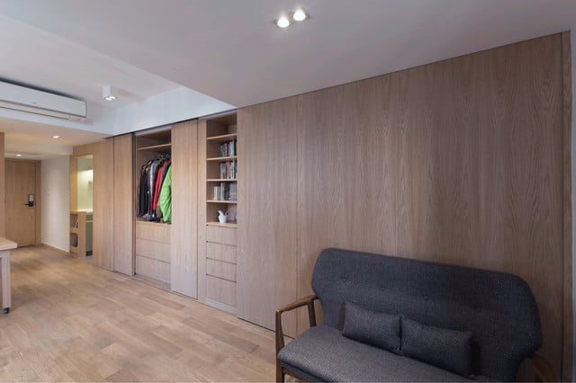 best transforming homes apartments kow 5